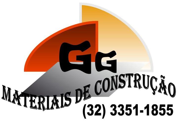 14203366_846257838842782_3303412785879639796_n.jpg