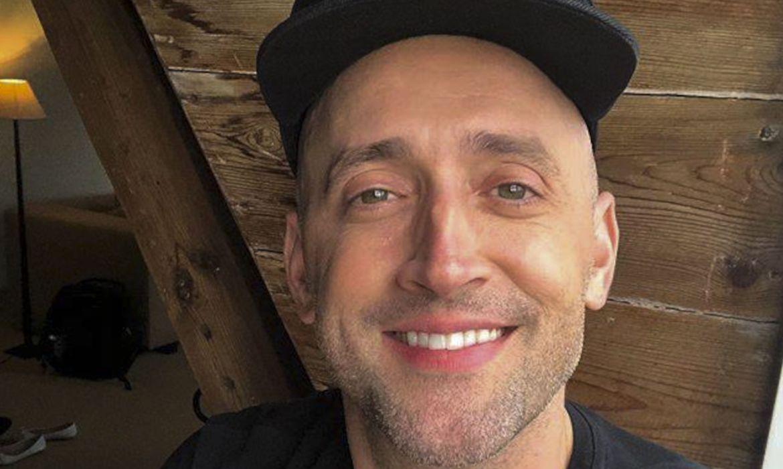 Vítima de Covid, humorista Paulo Gustavo morre aos 42 anos