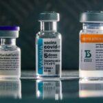 Vacinação em SC: Estado distribui 378 mil doses contra a Covid-19 nesta quarta-feira